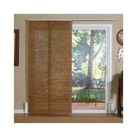window coverings for patio door window coverings for sliding glass door sliding glass door sliding door treatment and patio