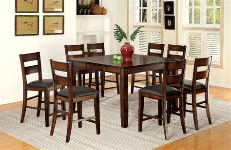 Zamora Dining Room Set Dallas Designer Furniture Everything On Sale