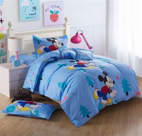 size kid bedding set bedding set size 3 100