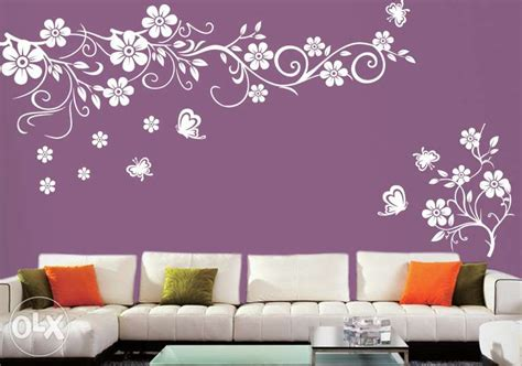 wall stencils for painting rooms stencil designs for painting www pixshark images