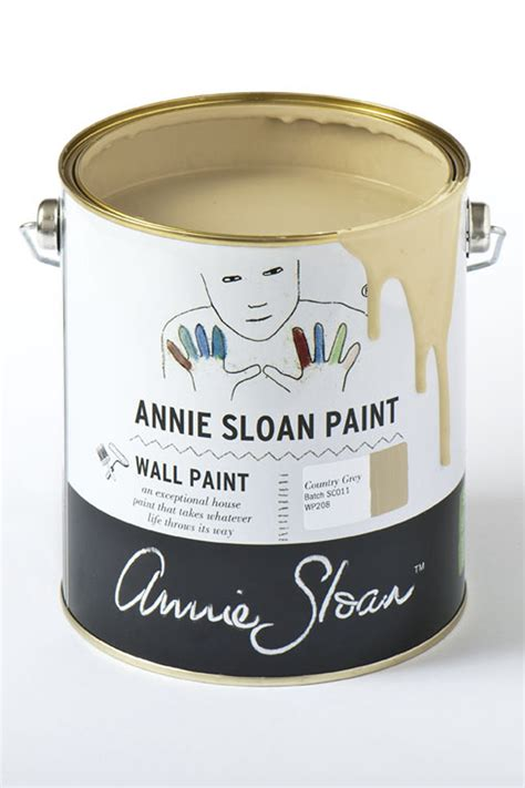 chalk paint colours canada country grey wall paint sloan