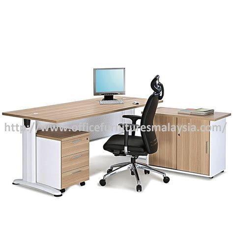 office desk prices office desk cheap price 28 images buy cheap computer