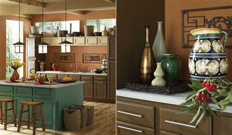 paint colors for a kitchen with brown cabinets painting brown painting colors for kitchen walls