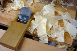 japanese woodworking classes introduction to japanese woodworking furniture classes