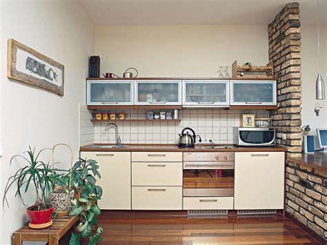 small square kitchen ideas small studio apartment kitchens small square kitchen remodeling ideas small apartment kitchen