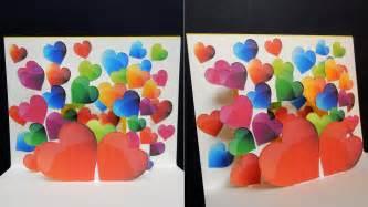 how do i make a pop up card pop up card learn how to make a
