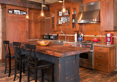 custom islands for kitchen 70 spectacular custom kitchen island ideas home remodeling contractors sebring services