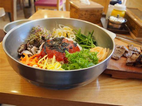 alimentos para limpiar el colon dieta para limpiar el colon y reducir abdomen dieta