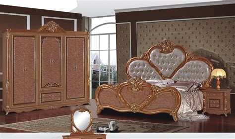 bedroom furniture from china luxury bedroom furniture sets bedroom furniture china