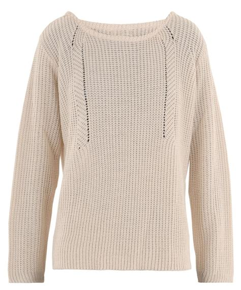 oversized cable knit sweater new womens pastel fisherman cable knit oversized wide