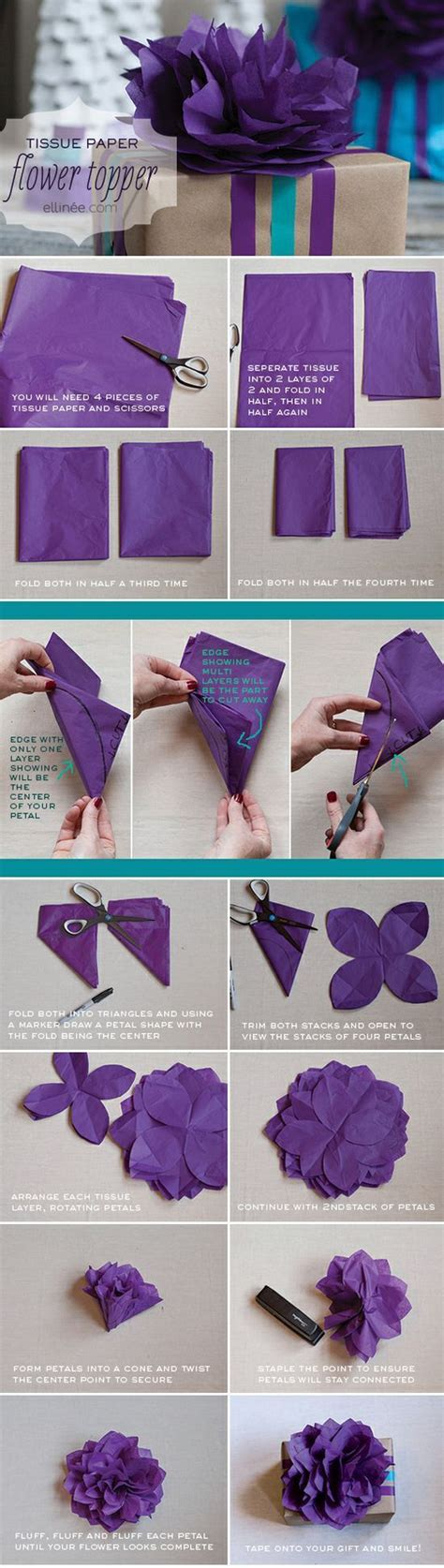 cool tissue paper crafts 136 best images about tissue paper craft ideas on