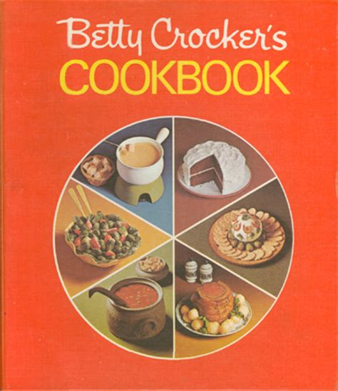 picture cook book betty crocker s pie cookbook review collectibility