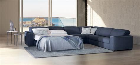sofa beds natuzzi italia