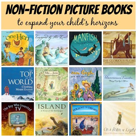 narrative picture books recommended books for 8 10 year olds the measured