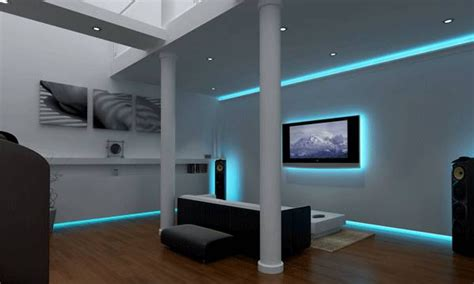 home led lighting captivating home lighting ideas pauls electric service