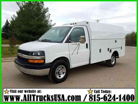 service manual how manually deflate 2005 chevrolet express 1500 suspension air bags used service manual repair manual 2005 chevrolet express 3500 find used 05 chevy express 3500