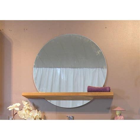 miroir rond lumineux salle de bain tous les fournisseurs