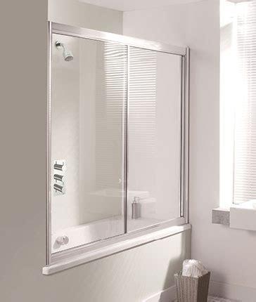 shower baths uk with screens bath screens luxury bathrooms uk crosswater holdings