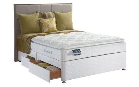 sealy classic sleep crib mattress sealy adjustable beds beds to go mattress sealy serta