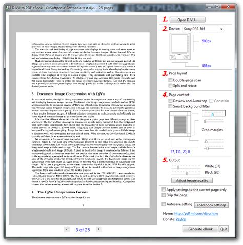books with pictures pdf djvu to pdf ebook