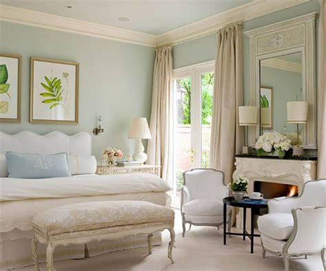 light blue paint colors bedroom ตกแต งห องนอน ผน งห องส ฟ า เต มเต มห วใจให เบ กบาน 171 บ าน