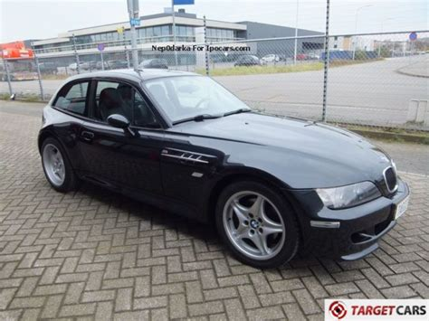 Bmw M3 Mpg by 1998 Bmw M3 Mpg Upcomingcarshq