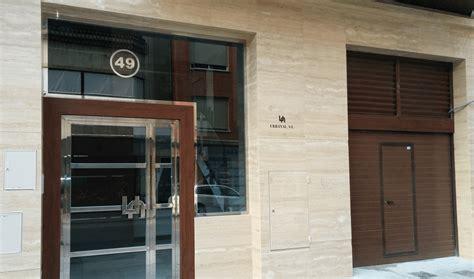 piso en albacete inmobiliaria en albacete pisos en albacete pisos