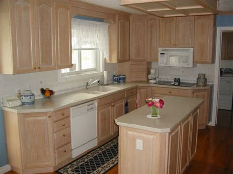 new cabinet doors lowes new cabinet doors lowes awesome kitchen cabinets and