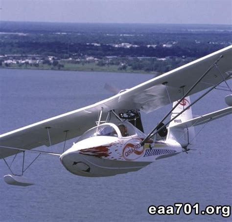 light for sale ultralight hibious aircraft for sale photo gallery