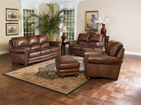 green living room furniture sets living room furniture stores in wisconsin living room