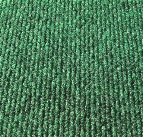 outdoor rug green green indoor outdoor unbound carpet area rug