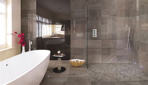 bathroom tiles domestic and commercial tile supplier for tiles hull and
