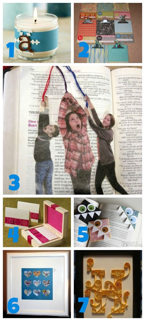 paper craft gift ideas in july 7 paper craft gift ideas meet