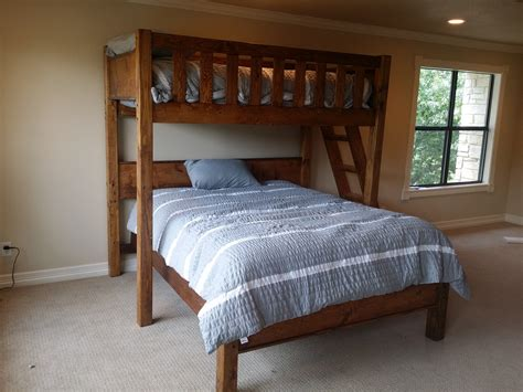 bedroom sets 300 size bedroom sets 300 28 images size bedroom sets