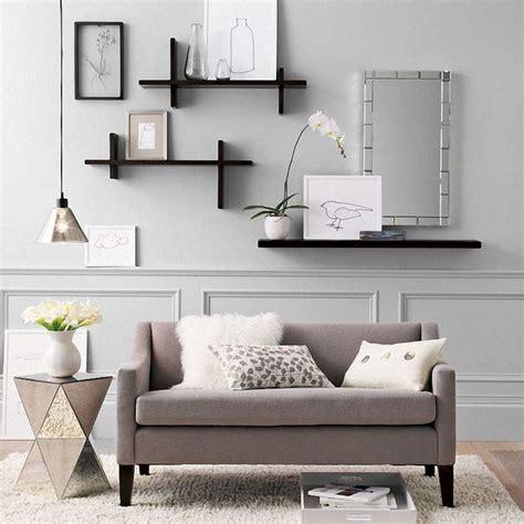 unique shelves unique wall shelves for the home