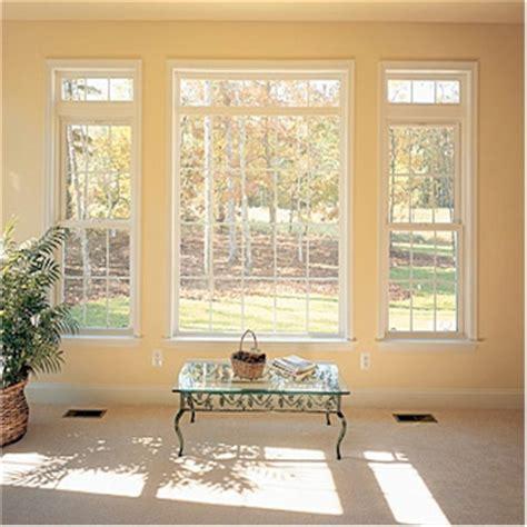 living room windows get living room windows installation by hj windows