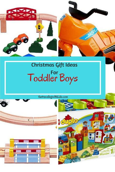 toddler gift gift ideas for toddler 28 images gift ideas for