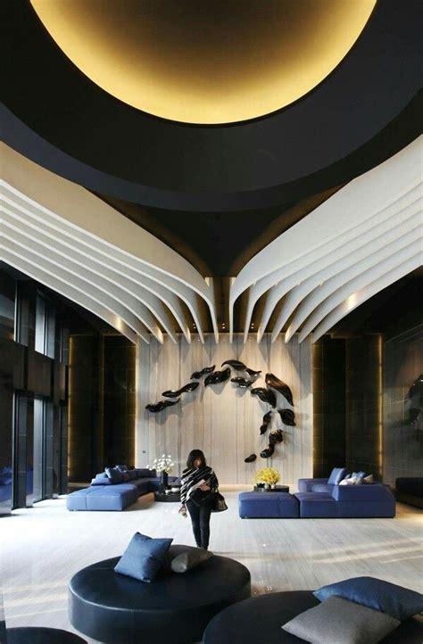 hotels interior design 232bf679570e32d1ef15b883908bf454 jpg 600 215 915 pixels