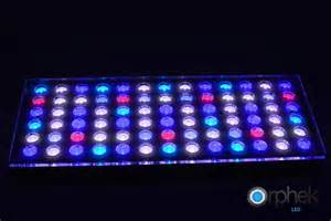 led lights aquarium led lighting orphek aquarium led lighting