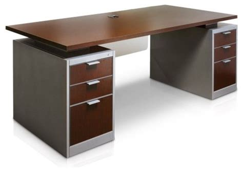 office desk images modern e2 office desk traditional desks and hutches