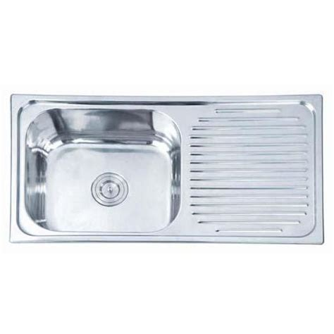 kitchen sink choices discounted stainless steel inset topmount kitchen sink