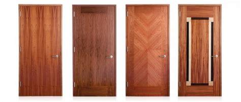 wood door wood doors dash door