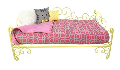 our generation bunk beds our generation scroll bed includes bed mattress