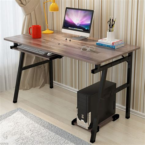 computer desk cheap get cheap modern computer desk aliexpress