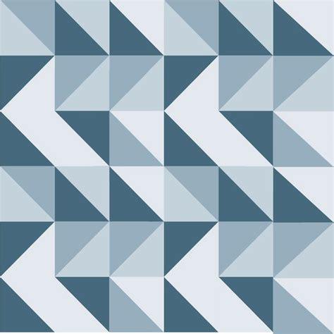 desenho geometricos 9 best images about desenhos geometricos on
