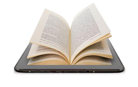 pictures to book ebook in prestito sempre pi 249 digitali le biblioteche