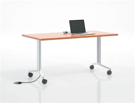 used office furniture st cloud mn used furniture in st cloud mn lizzyslittlearmy nl
