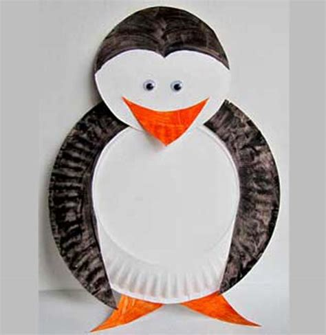 winter crafts for easy winter craft ideas for of me