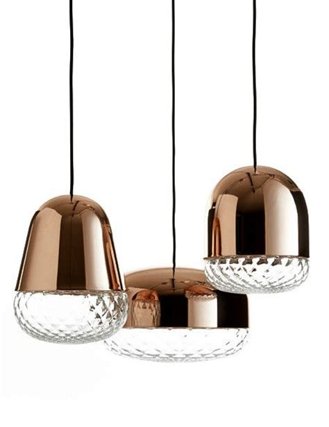 small lantern pendant light small lantern pendant light kbdphoto