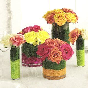 easy centerpieces easy centerpieces for weddings